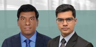 Amit-Ronald-Charan-Sounak-Chakraborty-SNG-&-Partners