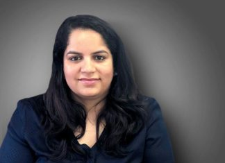 Ankit-Khushu-Kachwaha-&-Partners-law-business