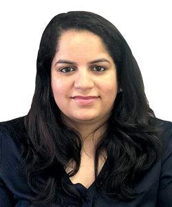Ankit-Khushu-Kachwaha-Partners-law-business
