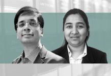 Arjun-Krishnan-Kavita-Jitani-Samvad-Partners-business-law
