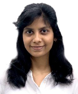 Asmita-Rakhecha-HSA-Advocates-business-law