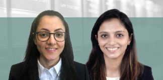 Bhumika-Batra-Sachita-Shetty-Crawford-Bayley-&-Co-business-law