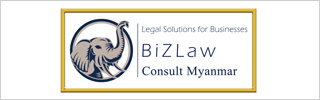 Biz Law Consult Myanmar 2019