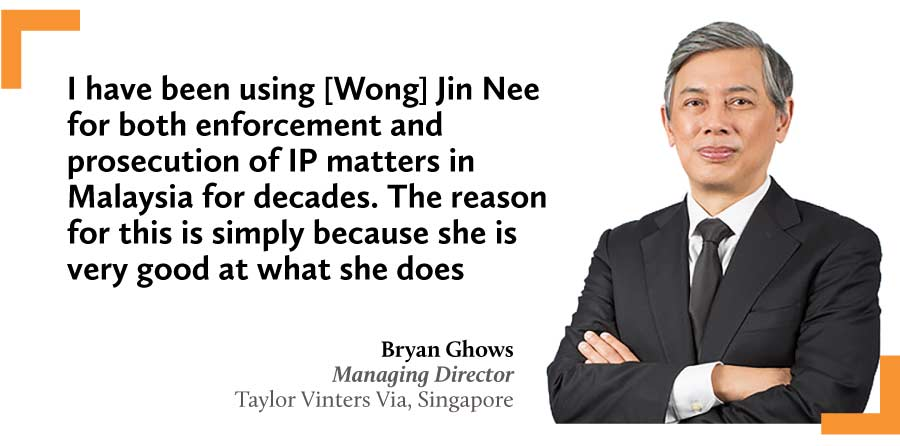 Bryan-Ghows-Managing-Director-Taylor-Vinters-Via-Singapore