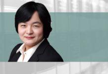 赵明珠 -CLAIRE ZHAO-三友知识产权代理有限公司-律师、商标代理人-Associate, Trademark Attorney-Sanyou Intellectual -Property Agency