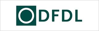 DFDL Cambodia 2019