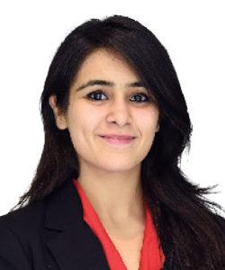 Divpriya-Chawla-Shardul-Amarchand-Mangaldas-&-Co-business-law