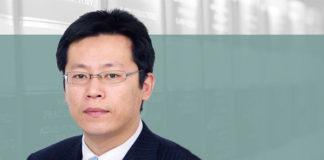 曲峰-FRANK QU-大成律师事务所-高级合伙人-Senior Partner-Dentons