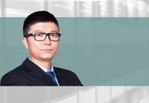刘建强 -FRANK LIU-天驰君泰律师事务所-合伙人-Partner -Tiantai Law Firm