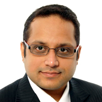 The International A-List | India Business Law Journal