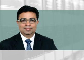 Gerald-Manoharan-J-Sagar-Associates