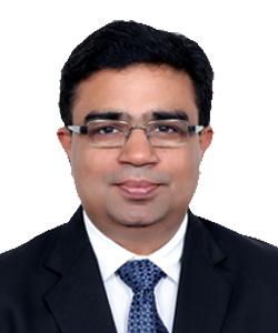 Gerald-Manoharan-J-Sagar-Associates-business-law