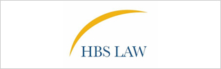 HBS Law 2019