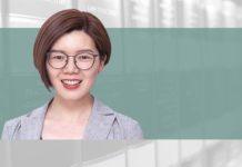 张晶晶  -IVY ZHANG-瑞栢律师事务所-高级律师-SENIOR ATTORNEY -RUI BAI LAW FIRM