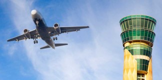 India-airport-law-business-air