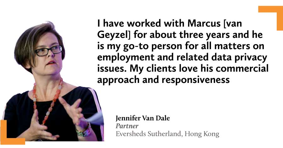 Jennifer-Van-Dale-Partner-Eversheds-Sutherland-Hong-Kong