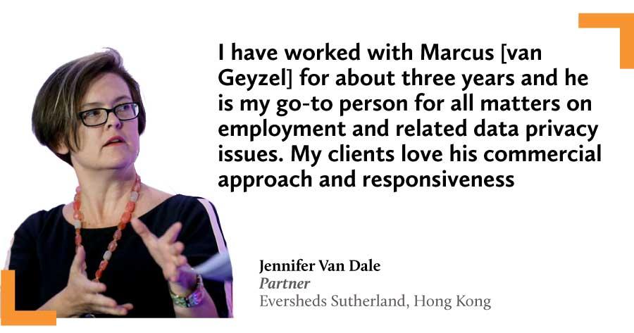 Jennifer-Van-Dale-Partner-Eversheds-Sutherland-Hong-Kong