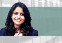Kalyani-Singh-Chandhiok-&-Mahajan-business-law