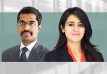 Kanishk-Divpriya-Chawla-Shardul-Amarchand-Mangaldas-&-Co-business-law