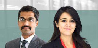 Kanishk-Divpriya-Chawla-Shardul-Amarchand-Mangaldas-&-Co-business-law