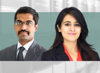 Kanishk Divpriya Chawla Shardul Amarchand Mangaldas & Co business law