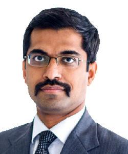 Kanishk-Shardul-Amarchand-Mangaldas-&-Co-business-law