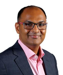 Kapil-Chaudhary-SAARC-Autodesk-India-Business-Law
