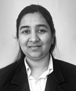 Kavita-Jitani-Samvad-Partners-business-law