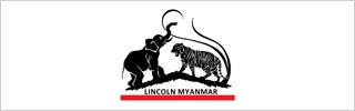 Lincoln Myanmar 2019