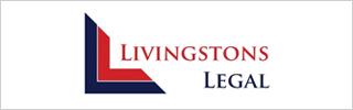Livingstons Legal 2019