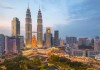 Malaysia-top-1000-lawyers-asia-law-business