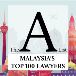 Malaysia-top-lawyers-feature-2
