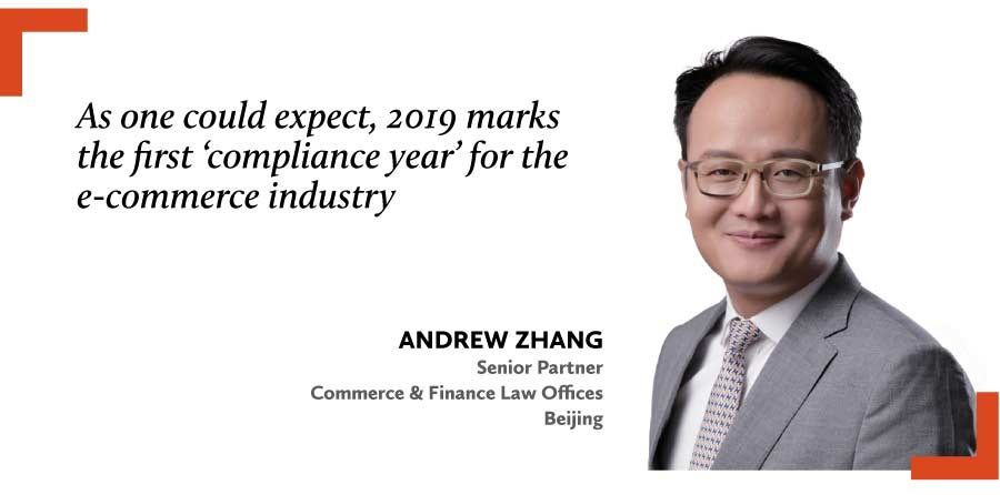 Quotes-Andrew-Zhang-Commerce-&-Finance-Law-Offices-Beijing