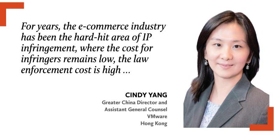 Quotes-Cindy-Yang-VMware-Hong-Kong