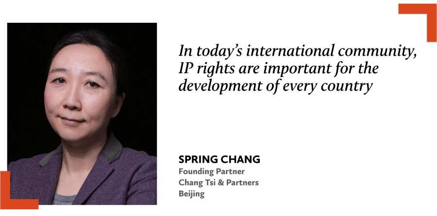 Quotes-Spring-Chang-Chang-Tsi-&-Partners-Beijing