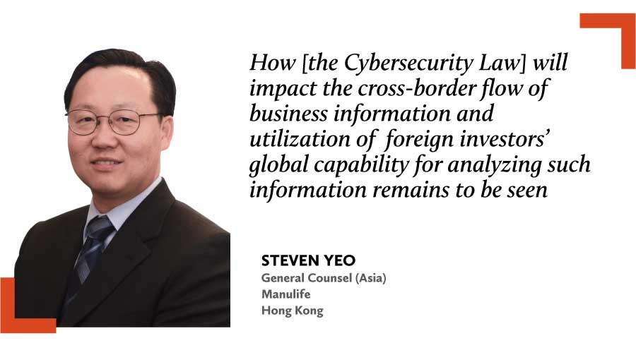 Quotes-Steven-Yeo-Manulife-Hong-Kong