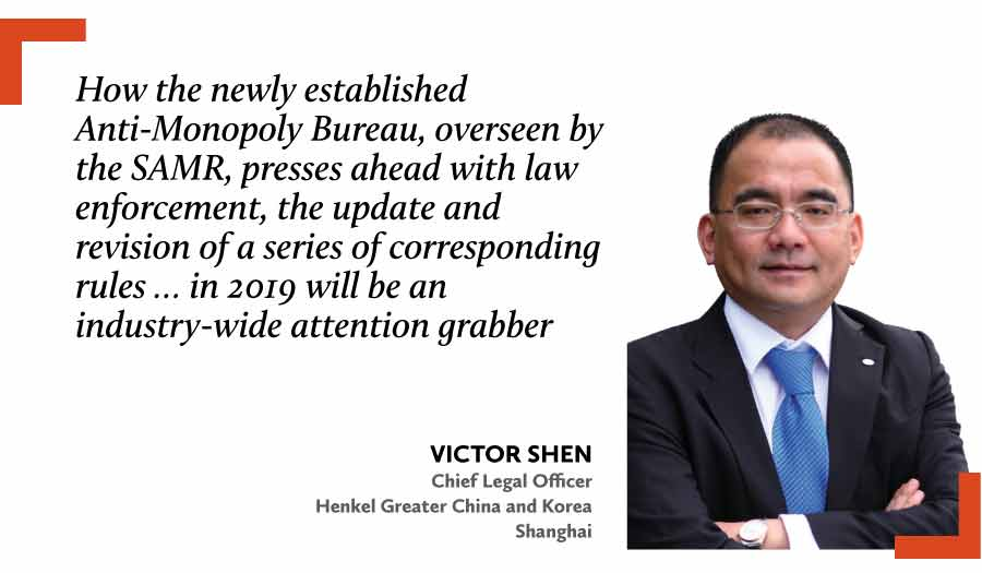 Quotes-Victor-Shen-Henkel-Greater-China-and-Korea-Shanghai