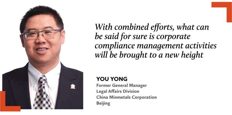 Quotes-You-Yong-China-Minmetals-Corporation-Beijing