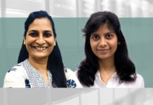 Ramya-Hariharan-Asmita-Rakhecha-HSA-Advocates-business-law