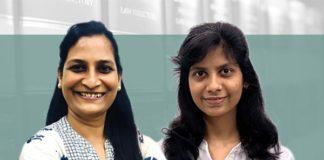 Ramya-Hariharan-Asmita-Rakhecha-HSA-Advocates-business-law