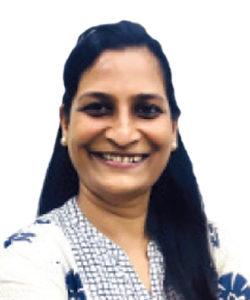 Ramya-Hariharan-HSA-Advocates-business-law