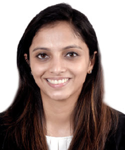 Sachita-Shetty-Crawford-Bayley-&-Co-business-law