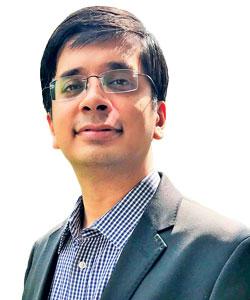 Samvad---Arjun-Krishnan