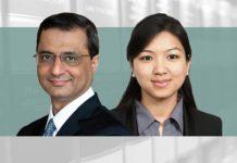 Sandip-Bhagat-Raya-Hazarika-S&R-Associates
