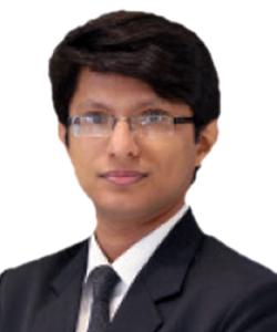 Shardul-Amarchand-Mangaldas-&-Co-business-law