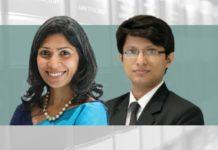 Shilpa-Mankar-Ahluwalia-Himanshu-Malhotra-Shardul-Amarchand-Mangaldas-&-Co