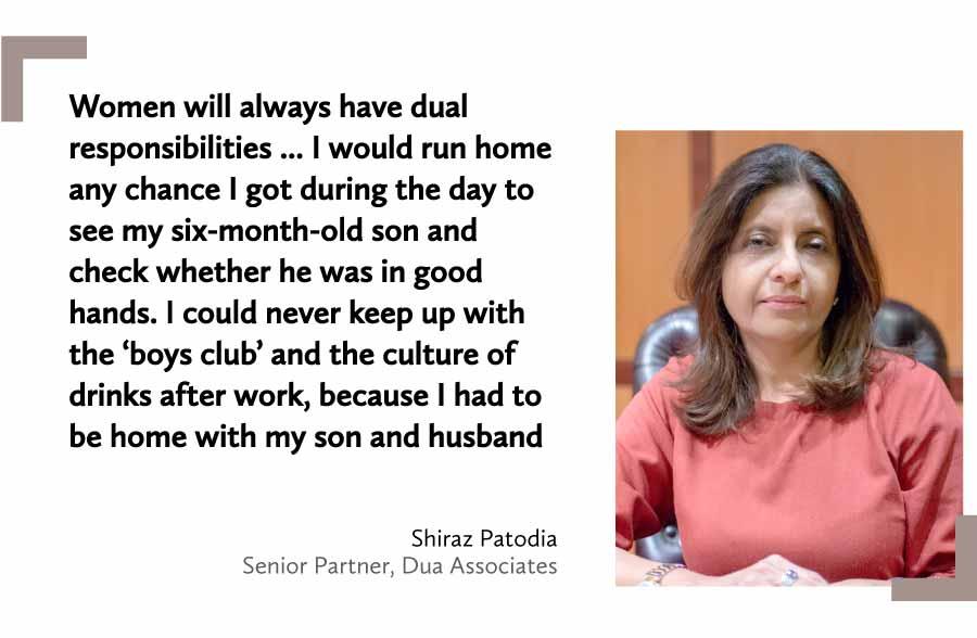 Shiraz-Patodia-Dua-Associates