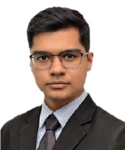 Sounak-Chakraborty-SNG-&-Partners