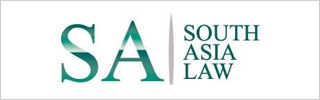 South Asia Law 2019