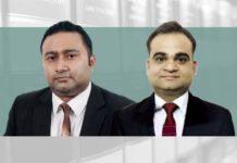 Sudipta-Bhattacharjee-Onkar-Sharma-Advaita-Legal